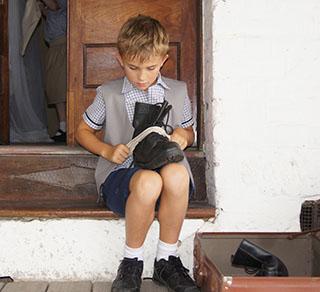 School Education Programs