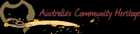 community-heritage-logo