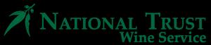 logo_NT_wine