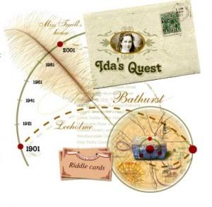 miss-traills-house-idas-quest-intro