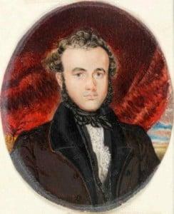 Richard Windeyer