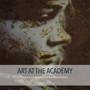 Art at the Academy