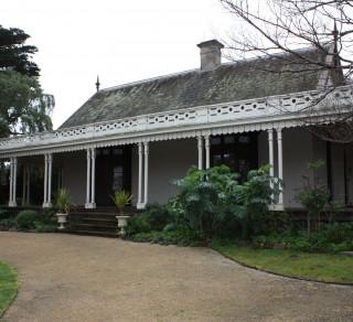Barwon Grange