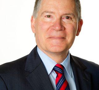Philip Mussared