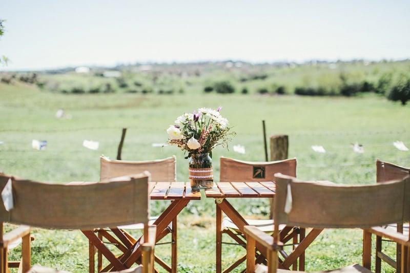 Wedding & Venue Hire