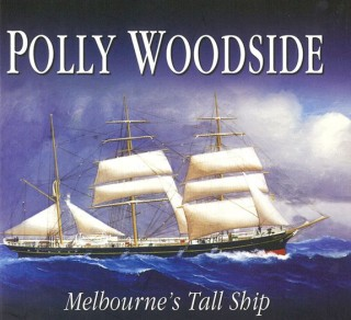 pollywoodside