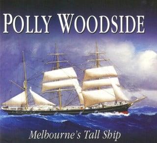polly_woodside