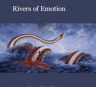 Rivers of Emotion