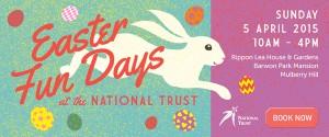 EasterFunDay2015-eDMtileFINAL600x250
