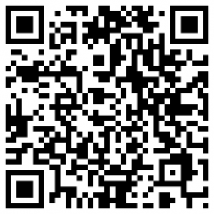 LostiPhoneAppQRCode_310x310