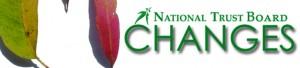 NationalTrustBoardChangesnarrow