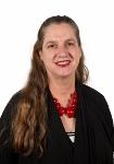 Councillor-Christine Lewis (105x150) (105x150)