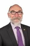 Councillor-Geoff Moor (100x150)