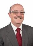 Councillor-Grant Godfrey (107x150) (107x150)