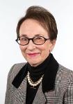 Councillor-Helen Cogan (3) (105x150) (105x150)