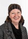 Councillor-Jenny Gregory (108x150)