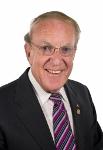 Councillor-Ken Collins (103x150)