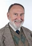 Councillor-Max Hipkins (105x150)