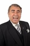 Councillor-Max Kay (98x150) (98x150)