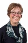 Councillor-Robyn Taylor (3) (97x150)