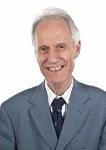 Councillor-Roger Jennings (2) (106x150) (106x150)