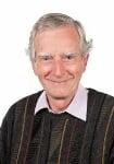 Councillor-Steve Errington (2) (105x150) (105x150)