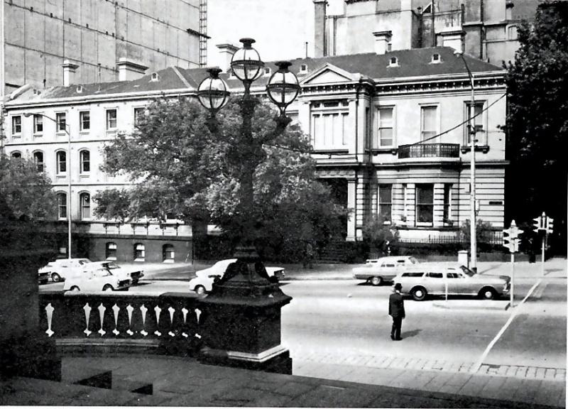 61 Spring Street