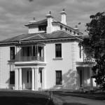 1024px-(1)Strickland_House-1