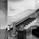 1b.Historic_foyer_afterBW