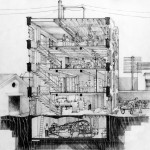 barton-white-1889-ps-workshops-dwg-mwhitmore1988-lrBW
