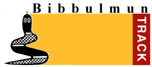 bibbtrack logo_elongated