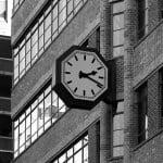 clock-bbBW