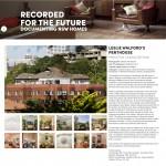 leslie-walford-penthouse