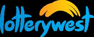 Lotterywest Logo