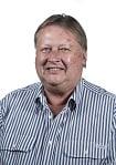 Councillor-Michael Wheatley (5) (100x150) (100x150)
