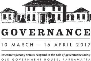 Governance_logo_black