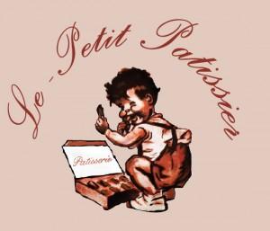Le Petit Patissier logo (002)