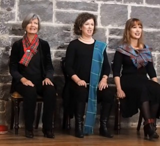 Easter fun day at rippon lea estate 2017 national trust australian heritage festival 2017 should auld acquaintance twilight chamber music at rippon lea negle Images