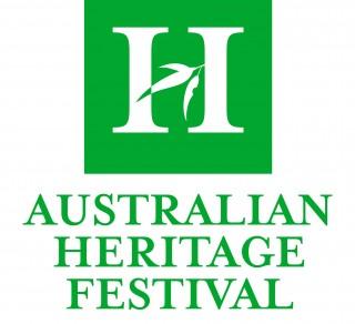 Australian Heritage Festival WA