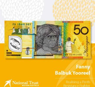 FannyBalbuk-PerthResistanceFighter