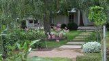 retford park open garden out buildings