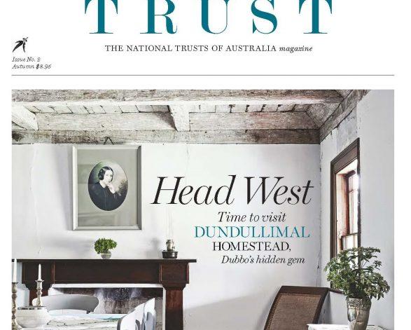 Trust Issue 2