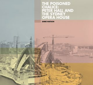 Resources & Publications - The Poisoned Chalice