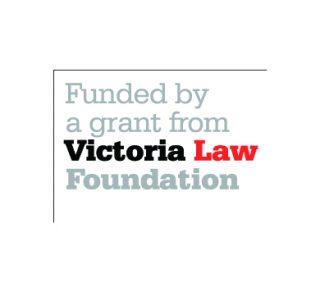 Victoria Law Foundation