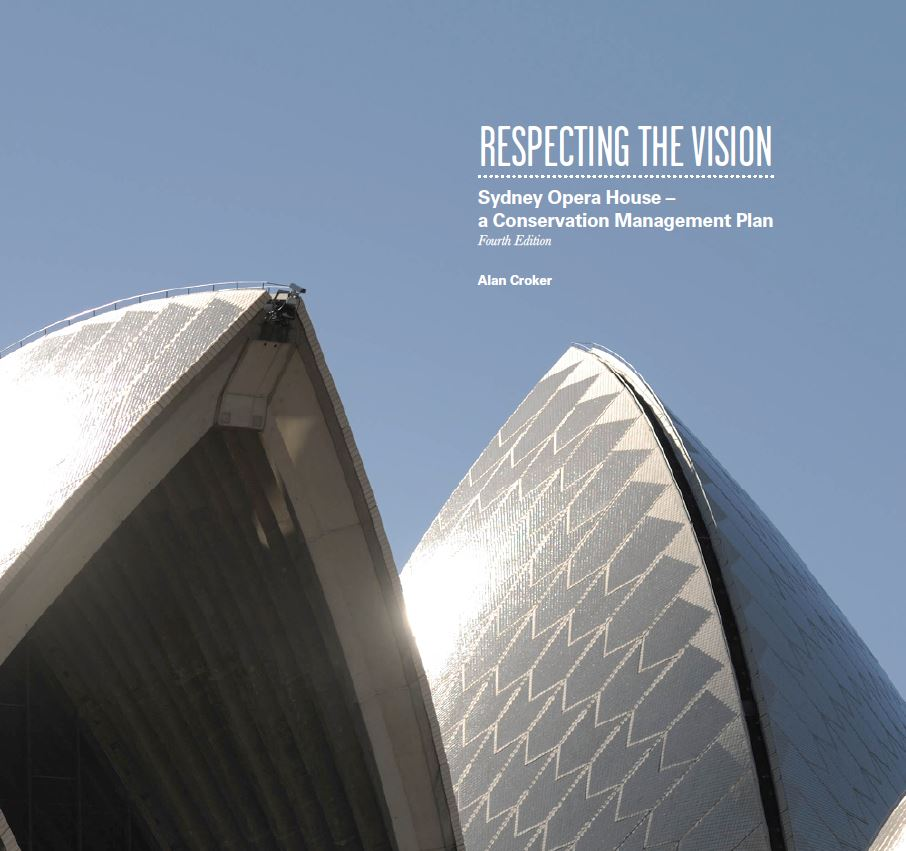 Resources & Publications - Respecting the Vision