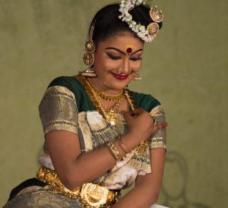 Celebrating the Culture of Kerala