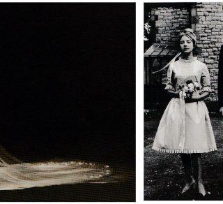 5d3a236e9ea39 Bridal Fashions of the 20th Century