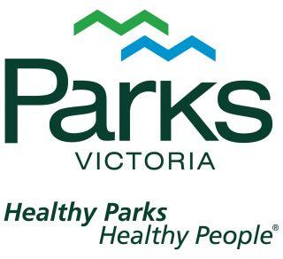 Official Partner—Parks Victoria