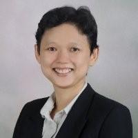 Dr. Ang Ming Chee