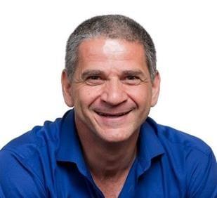 John Pastorelli